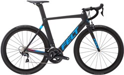 Felt AR3 2018 - Road Bike