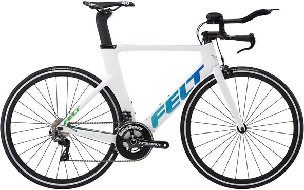 Felt B12 2018 - Road Bike