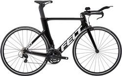 Product image for Felt B16 2018 - Road Bike