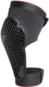 Product image for Dainese Trail Skins 2 Knee Guards Lite