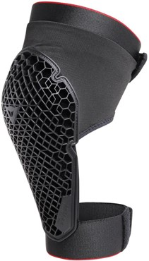 Dainese Trail Skins 2 Knee Guards Lite