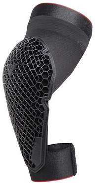 Dainese Trail Skins 2 Elbow Guards Lite | Beskyttelse