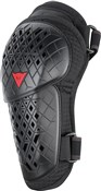 Dainese Armoform Elbow Guards Lite