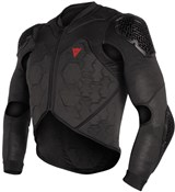 Product image for Dainese Rhyolite 2 Safety Jacket