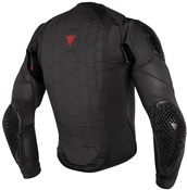Dainese Rhyolite 2 Safety Jacket
