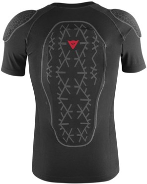 Dainese Trailknit Pro Armor Tee
