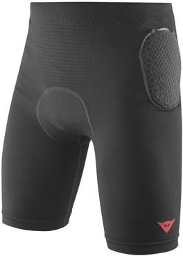 Dainese Trailknit Pro Armor Under Shorts | Beskyttelse