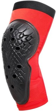 Dainese Scarabeo Elbow Guards