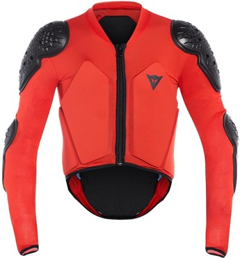 Dainese Scarabeo Junior Safety Jacket | Amour
