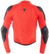 Dainese Scarabeo Junior Safety Jacket