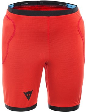 Dainese Scarabeo Junior Safety Shorts