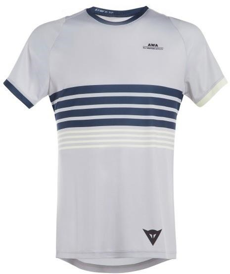 Dainese AWA 1 Short Sleeve Tech Tee | Jerseys