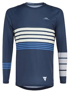 Dainese AWA 2 Long Sleeve Jersey