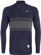 Dainese AWA 3 Zip Long Sleeve Jersey