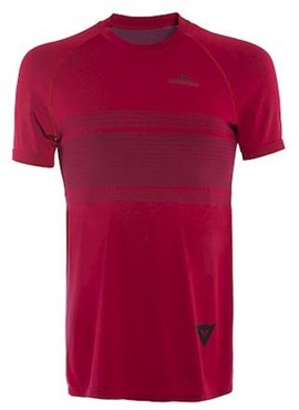 Dainese AWA 4 Short Sleeve Tech Tee