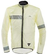 Product image for Dainese AWA Wind Jacket
