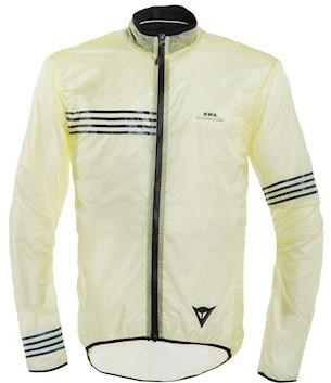 Dainese AWA Wind Jacket