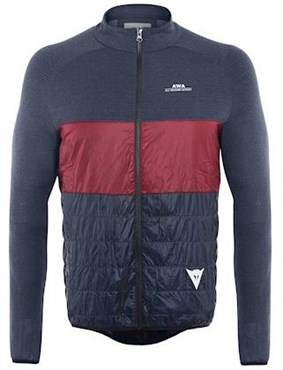 Dainese AWA Hybrid Jacket