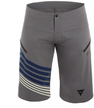 Dainese AWA Shorts