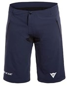 Dainese HG 2 Cycling Shorts