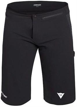 Dainese HG 1 Shorts