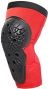 Product image for Dainese Scarabeo Junior Knee Guards