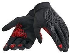 Dainese Tactic Ext Gloves