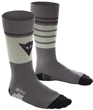 Dainese HG Riding Socks | Socks