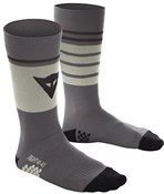 Dainese HG Riding Socks