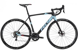 Product image for Felt F3X 2018 - Cyclocross Bike