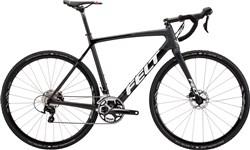 Felt F5X 2018 - Cyclocross Bike