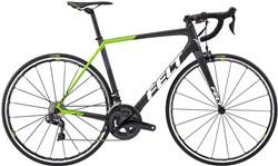 Felt FR2 Di2 2018 - Road Bike