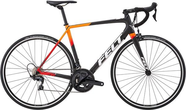 Felt FR3 2018 - Road Bike | Road bikes