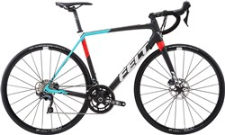 Felt FR3 Disc 2018 - Road Bike