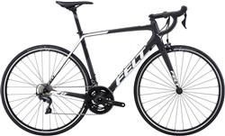 Felt FR4 2018 - Road Bike
