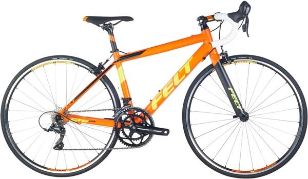 Felt FR50 JR 2018 - Junior Bike