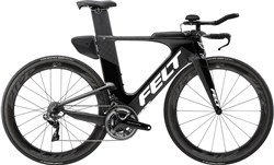 Product image for Felt IA FRD 2018 - Triathlon Bike