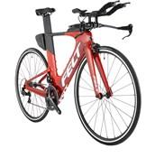 Felt IA16 2018 - Triathlon Bike