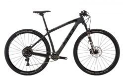Felt Nine 1 29er Mountain Bike 2018 - Hardtail MTB