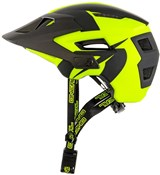 Product image for ONeal Defender 2.0 MTB Helmet