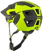 ONeal Defender 2.0 MTB Helmet