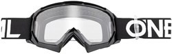ONeal B-10 Youth Goggle
