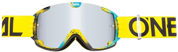 ONeal B-30 Youth Goggles | Briller