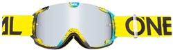 Product image for ONeal B-30 Youth Goggles