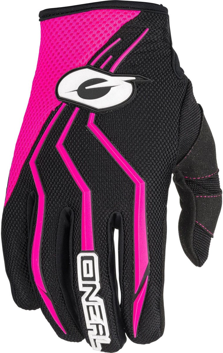 O'neal - Element | cycling glove
