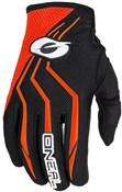 ONeal Element Long Finger Gloves