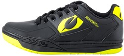ONeal Pinned SPD MTB Shoes