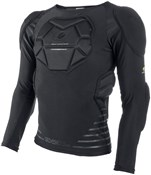 Product image for ONeal STV Long Sleeve Protector Shirt
