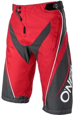 ONeal Element FR Blocker Baggy Shorts