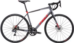 Felt VR2 2018 - Road Bike